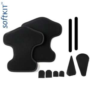 SoftKIT™ Short