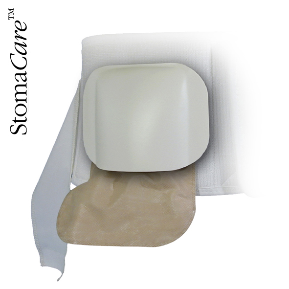 StomaCare Protector