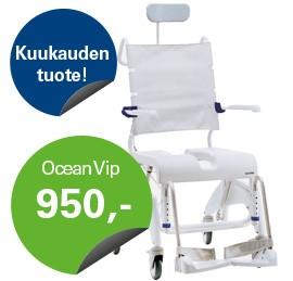 Ocean Vip 950,-